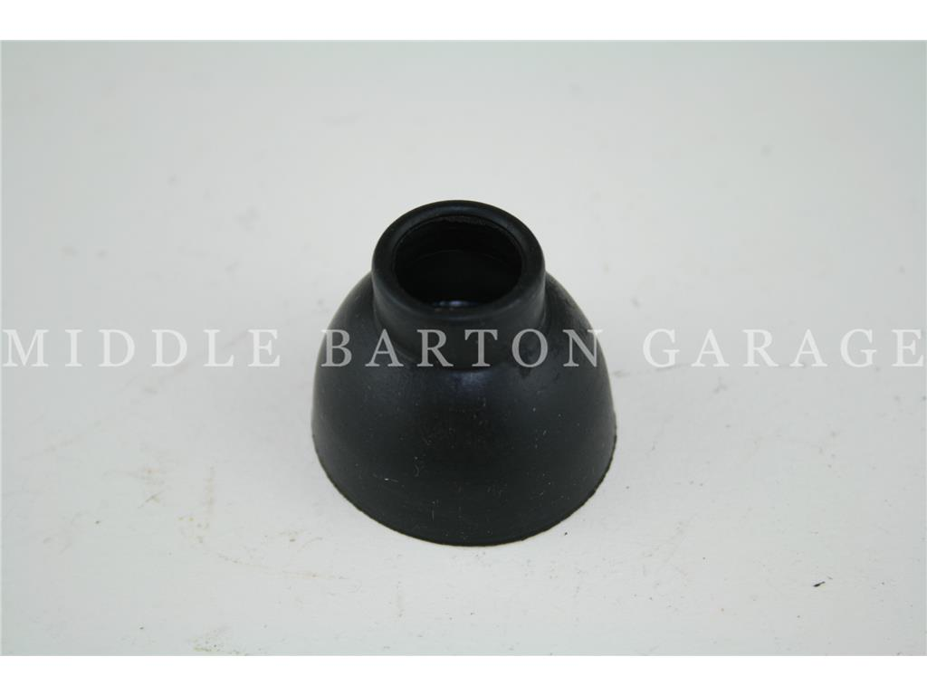 OUTER DRIVESHAFT BOOT 500 F/R/126/600D/8